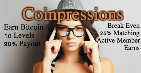 Early Bird Pre-Launch List? - t - coinpressions | ello