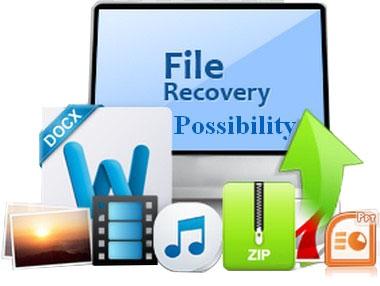 Recover Deleted Video Files – S - aldhonorm | ello
