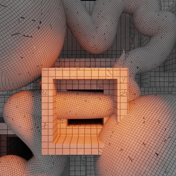 Test - 01 - josebetancur | ello