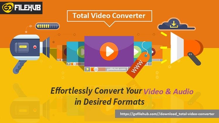 Total Video Converter tracks fi - gofilehub | ello