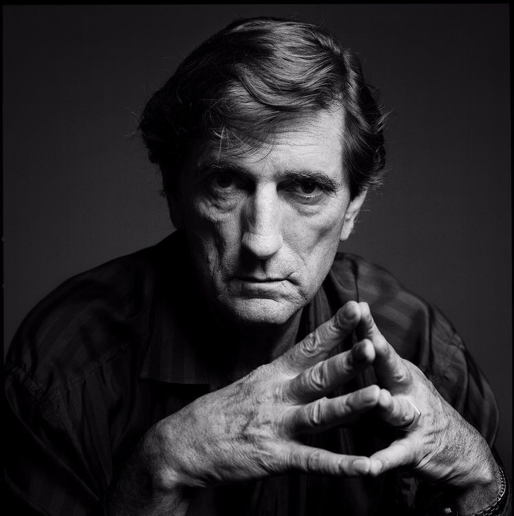 Harry Dean Stanton Tributes - actor - valosalo | ello