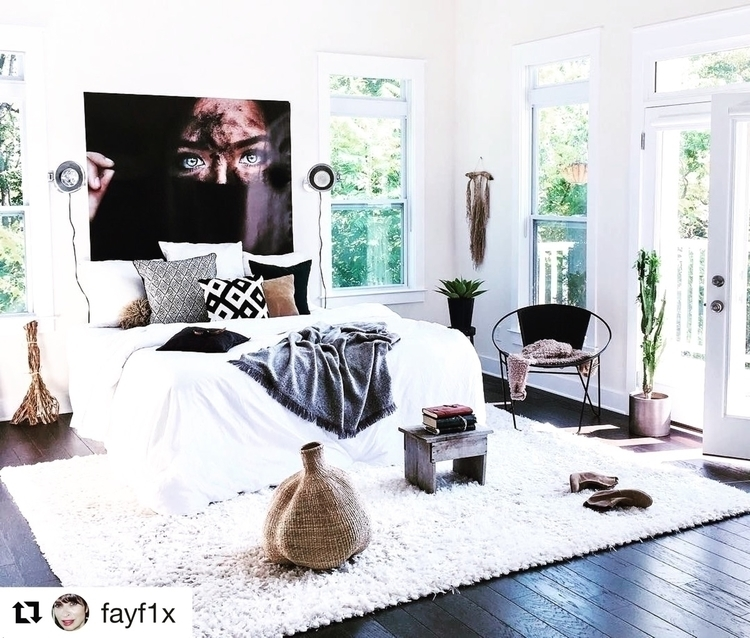 beautifully styled room stunnin - roundnine9 | ello