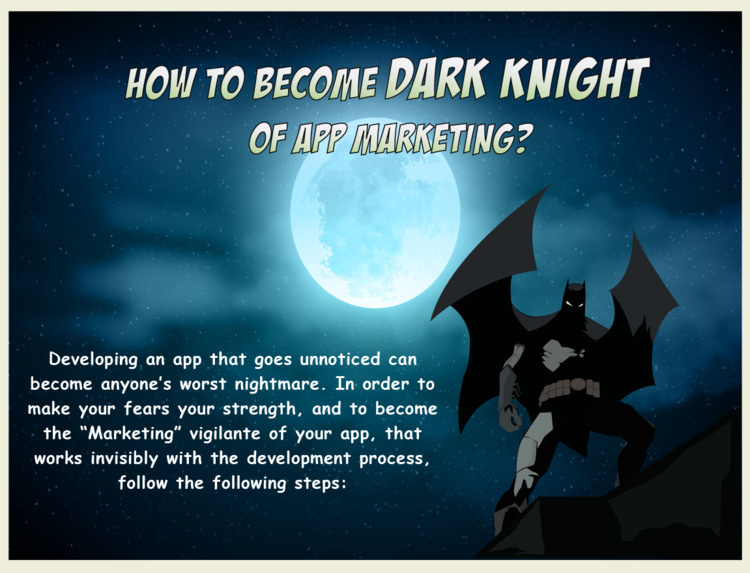Viral App Marketing Guide Appzl - appzlogix | ello