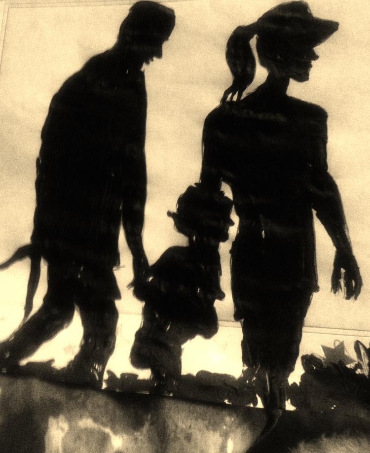 Family Time Park - loveartwonders   ello