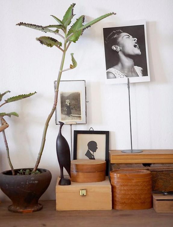rooms ambiance goals! elegant,  - sfgirlbybay | ello
