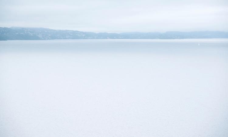 Norwegian fjord - faest0   ello
