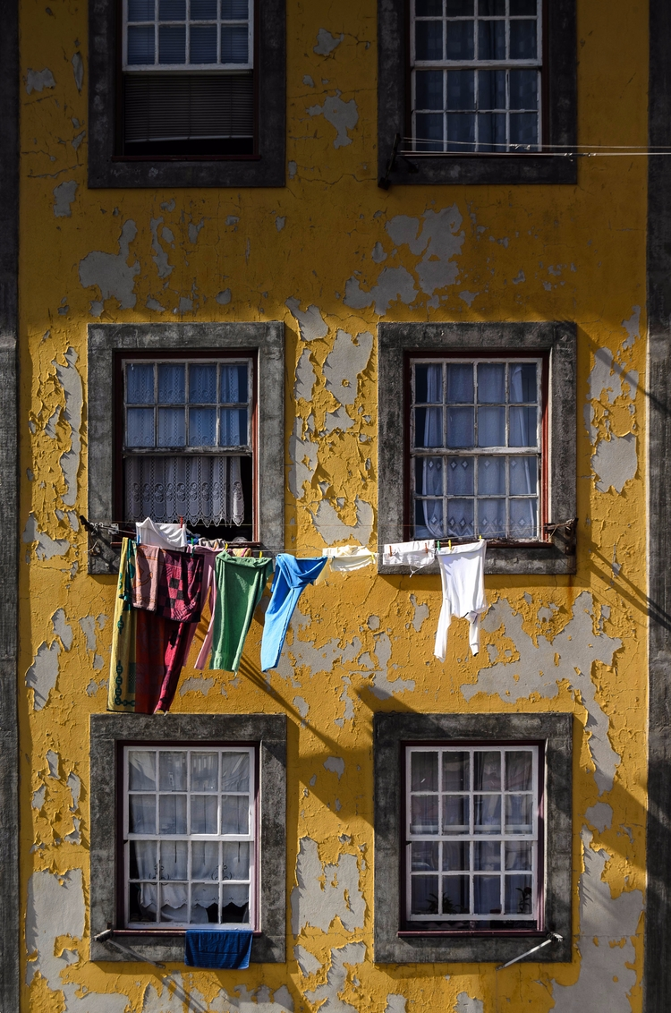 Windows - windows, Portugal, travel - ruben_dieste | ello