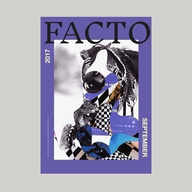 magazine, facto, elvisbenicio - elvisbenicio | ello
