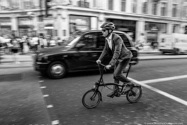 People London - photographer, photography - arnevanoosterom | ello