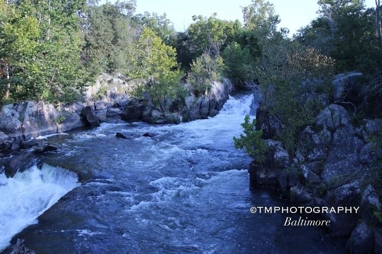 shots hike week - greatfallspark - tmphotographybaltimoree | ello