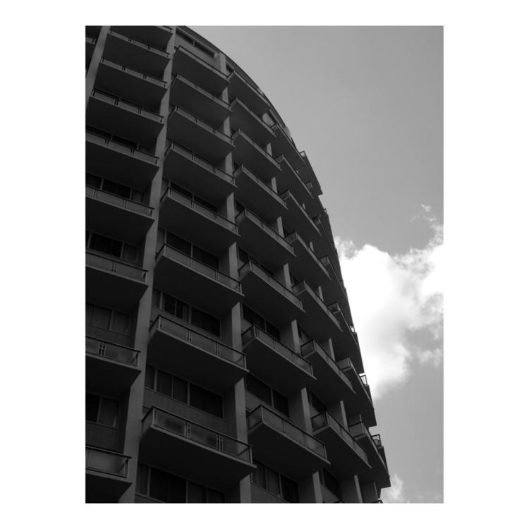 Continuance - photography, architecture - timmcfarlaneart | ello