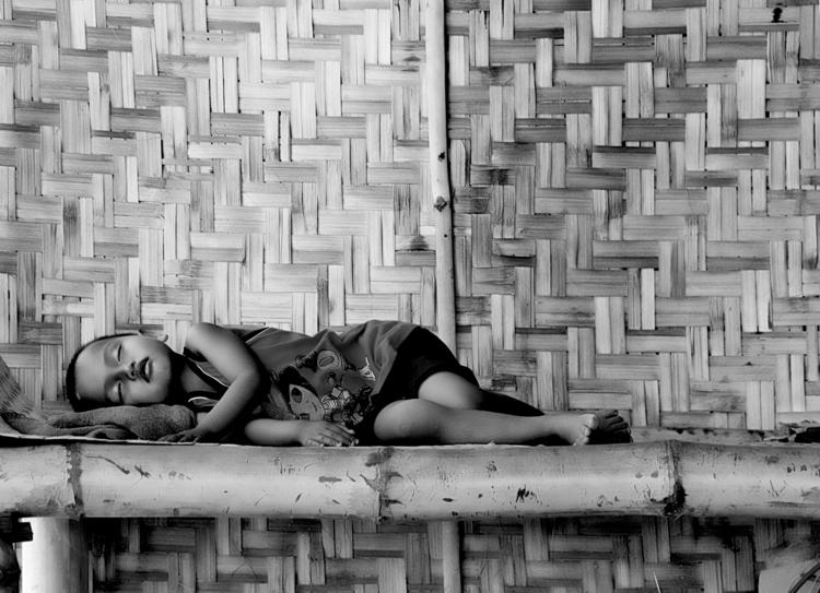 island,, travel,, noon,, dream, - rajabeta | ello