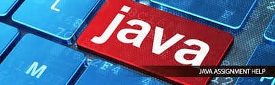 Online Java Assignment Plagfree - plagfree   ello