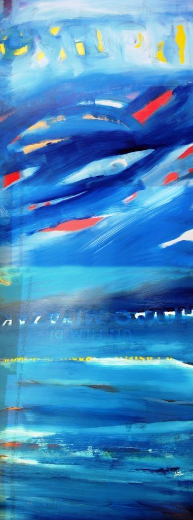 Carlo Annesanti (Rome 1959, 30  - artstudioitaly | ello