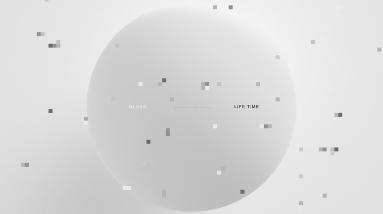Design: Eugene Pylinsky - minimalist | ello