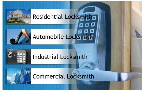 Hiring locksmith tricky importa - asaplocksmithtx | ello