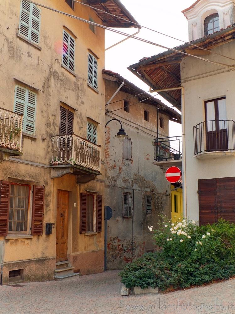 Piverone (Torino, Italy): Nice  - milanofotografo | ello
