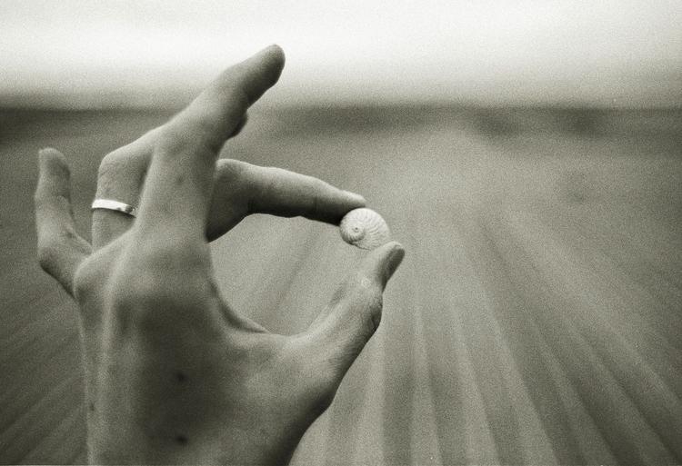 kind layering - photography, istillshootfilm - nonophuran | ello