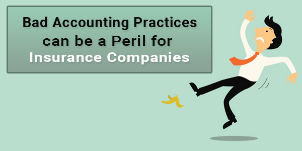 insurance business areas focuse - insuranceaccounting   ello