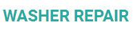 Business Washer Repair Address - washerrepair87 | ello