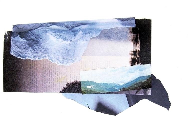 30 Days, Landscapes '17 Day 21 - ninacfraser | ello