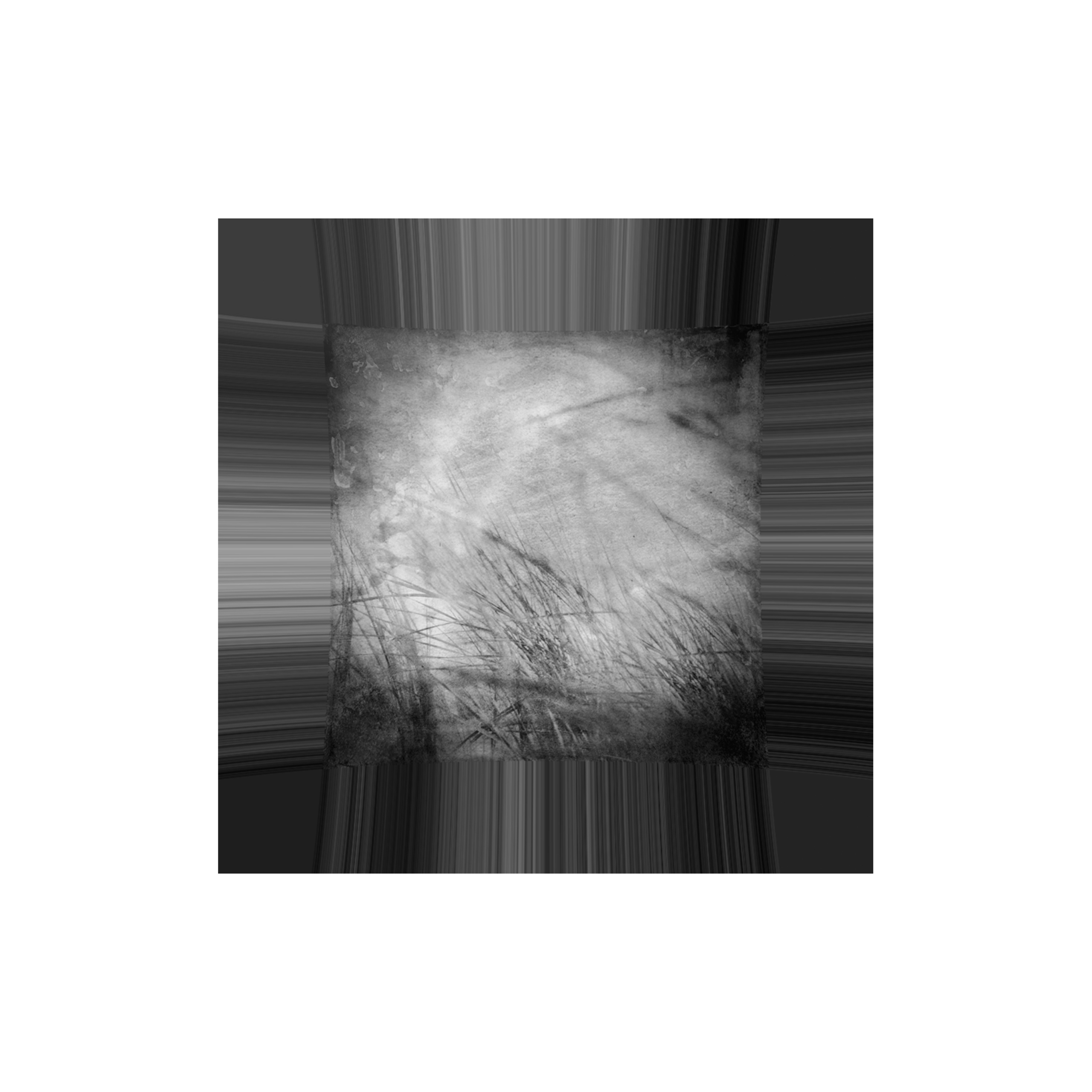 Experiment - monique2211 | ello