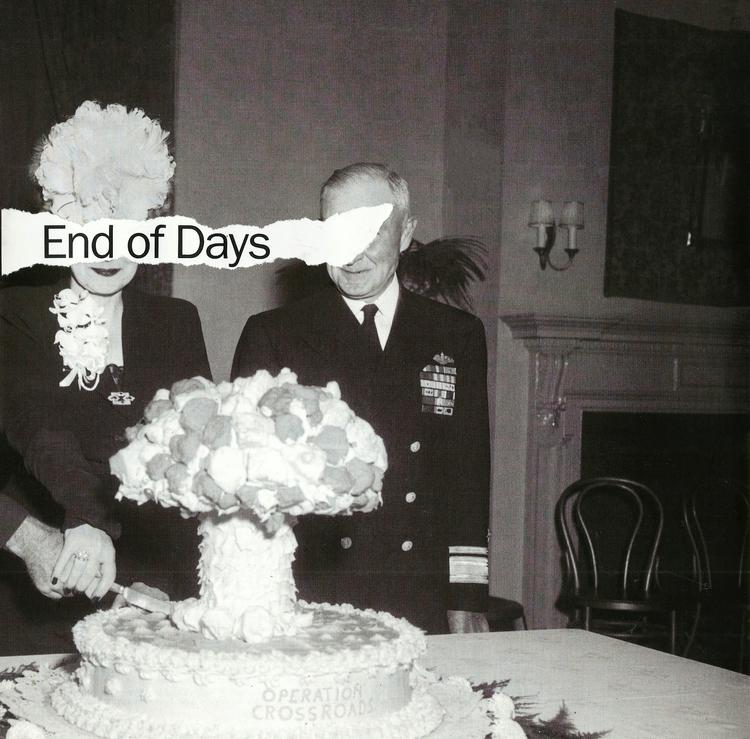 Days - 7orlov | ello