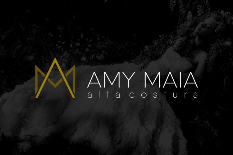 Brand Amy Maia Alta Costura Pat - brunohenris | ello