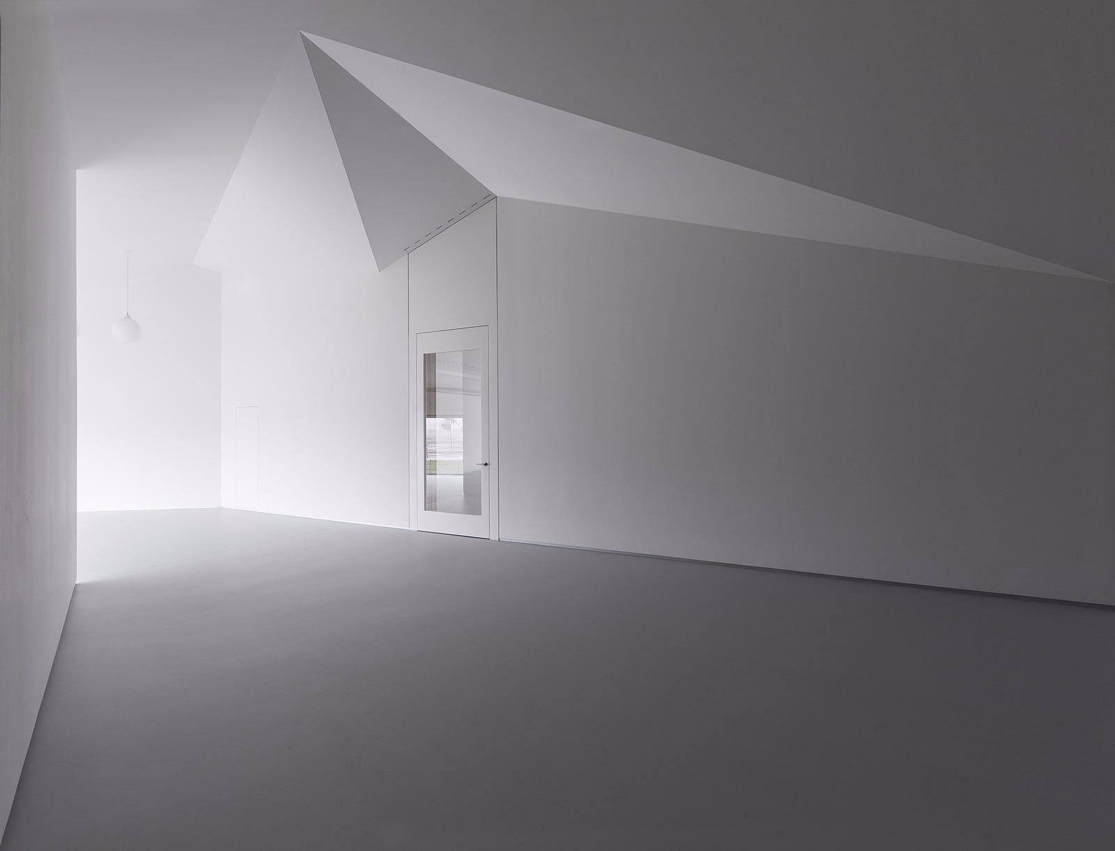 Celebrating architect Francisco - minimalissimo | ello