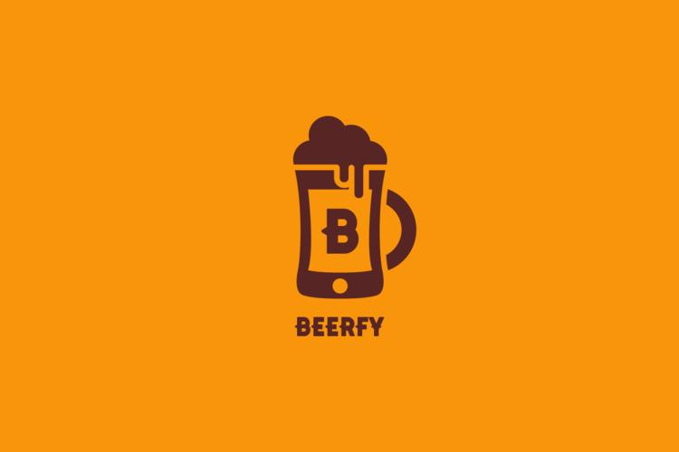 Full Project: | - design, brand - brunohenris | ello