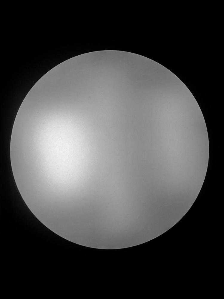 brunonunessousa Post 22 Sep 2017 23:42:51 UTC | ello