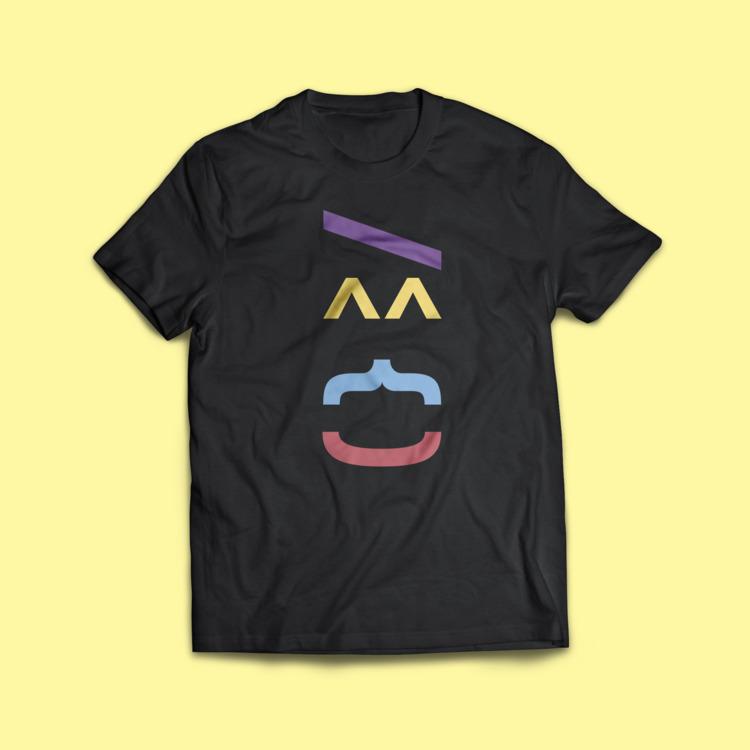 Code symbols emoji / ^ { ) conc - designmnl | ello
