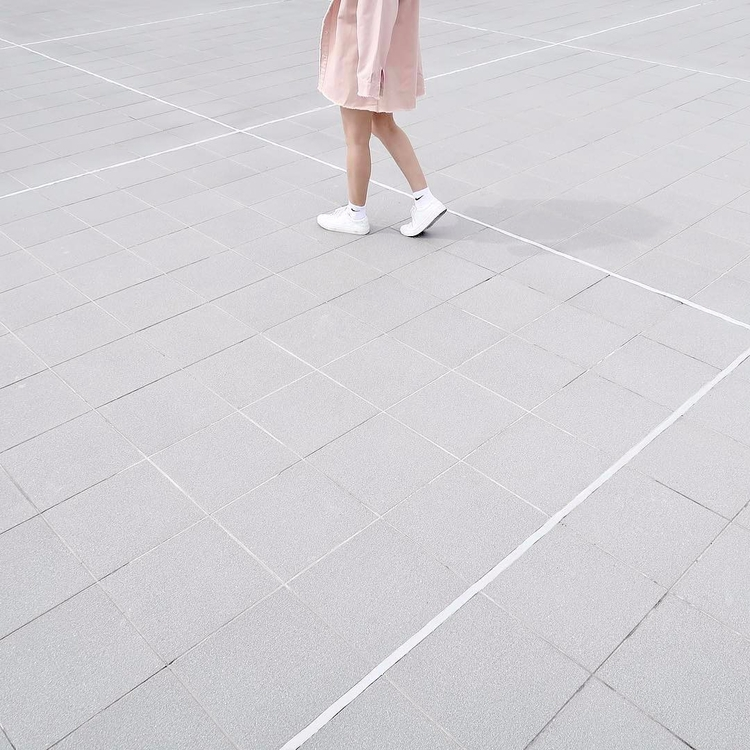 boxed mind. Open possibilities - minimalismlife | ello