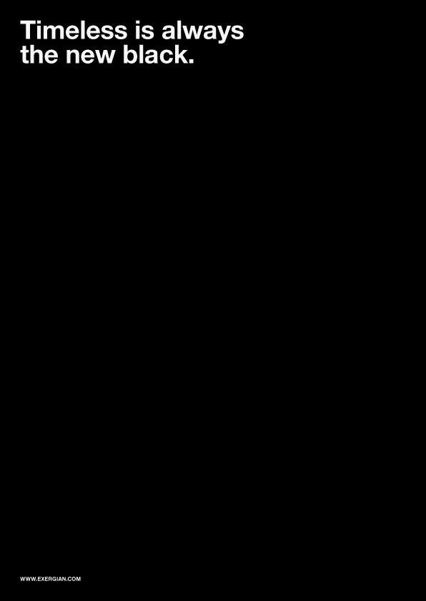 bluevertical Post 23 Sep 2017 22:06:49 UTC   ello