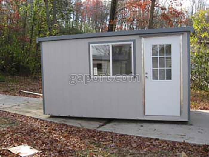 Guard house design prepared kee - guardhouses   ello