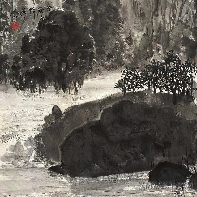 Zhu Naizheng(朱 乃正 Chinese - qualo   ello