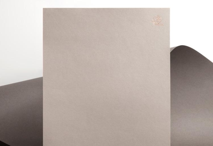 Design: Luminous Design Group l - minimalist | ello