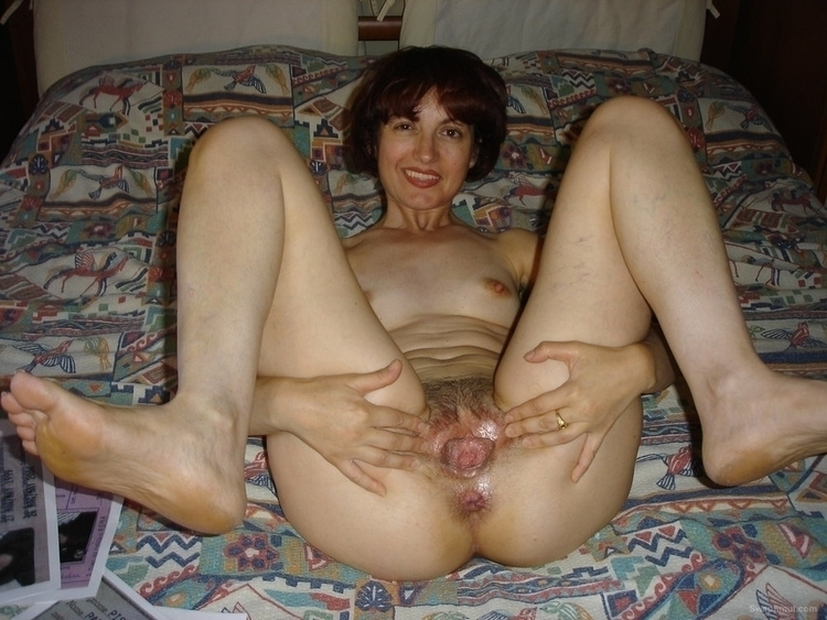 sex, PUSSY, CREAM, LEG, EXTREME - paolaitalianazozzariconosciutaafregnasborrata   ello