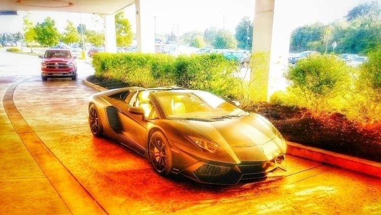 Lamborghini, vfcasino - hybrid_theory88 | ello