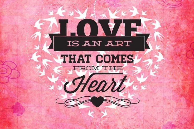 sweet love message beautiful wo - mrpvice | ello