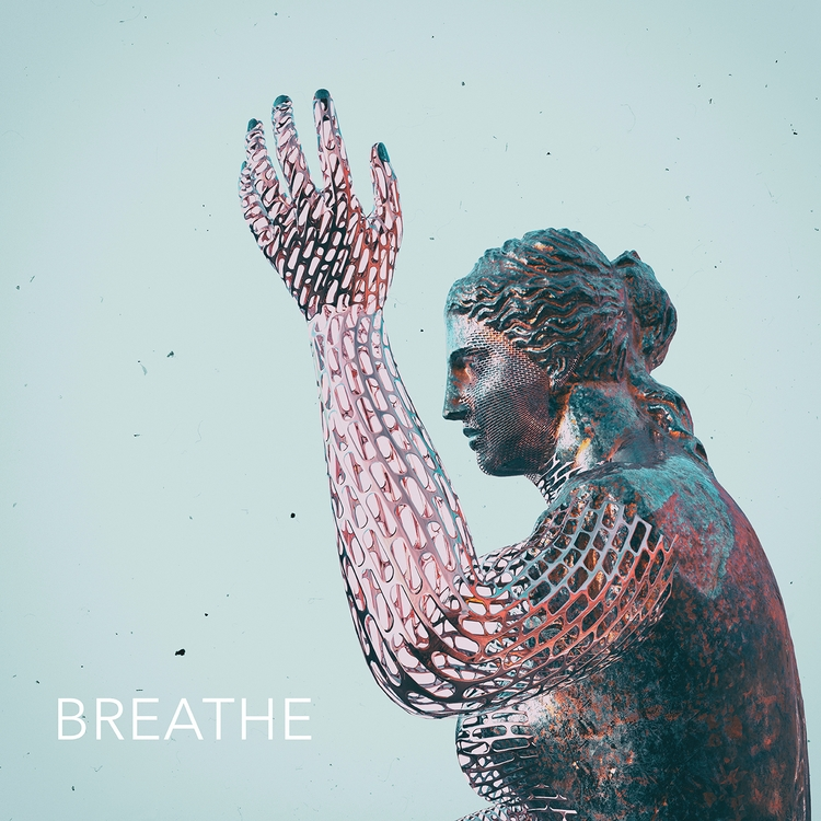 Pointless // Breathe - today Se - cytone | ello