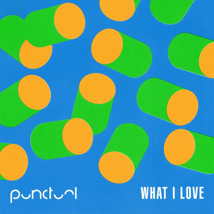Punctual – Love. Buy - utile | ello