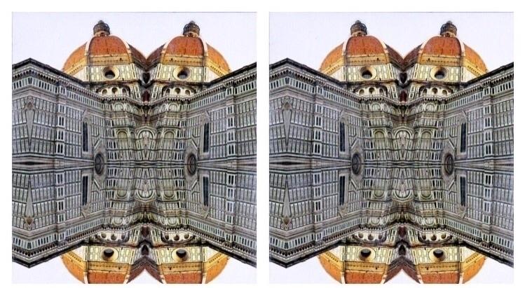Duomo Eric Halborg Gel Meduim T - bitfactory | ello