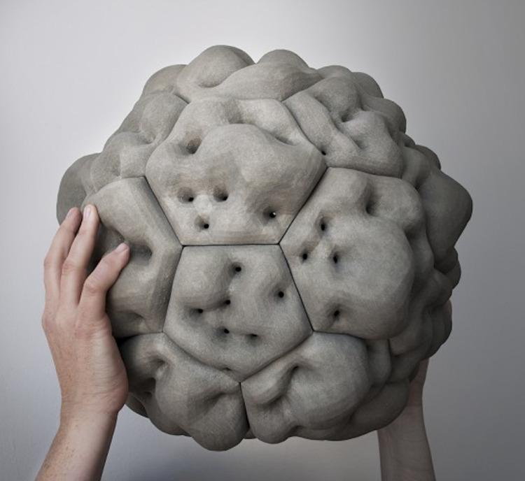 ANDREW KUDLESS | 3D Printer Wor - sophiegunnol | ello