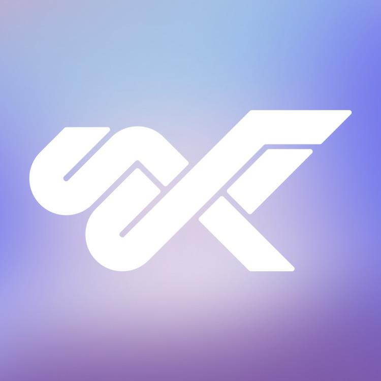 opened UX UI Instagram account - alejandrofiny | ello
