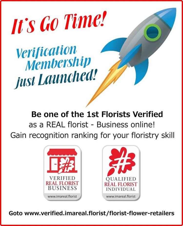 Find Real Florist Online Austra - imarealflorist | ello