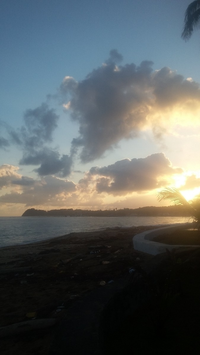 Simply beauty beach life - beachlifestyle - danjoec | ello