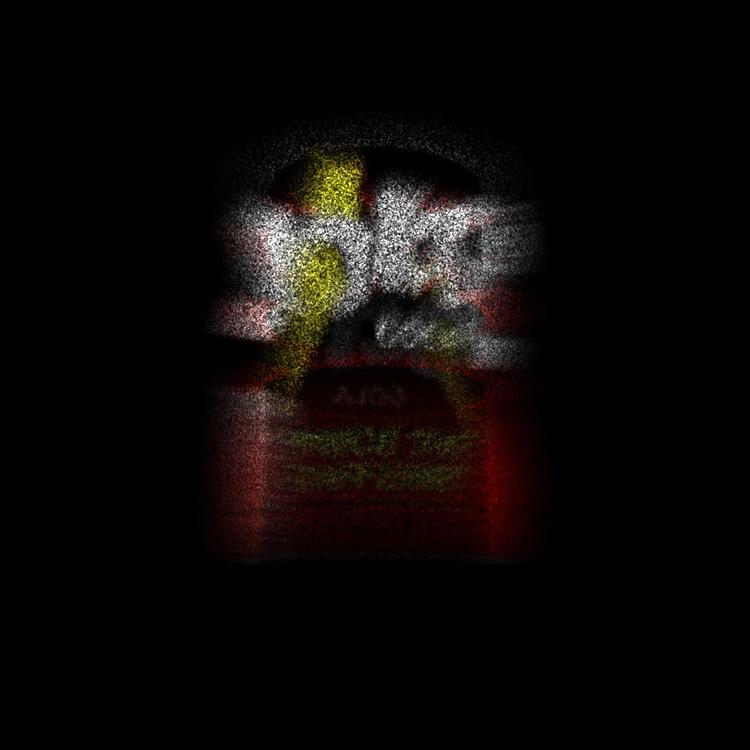 Jolt Cola Caffeine - javascript - defmech | ello