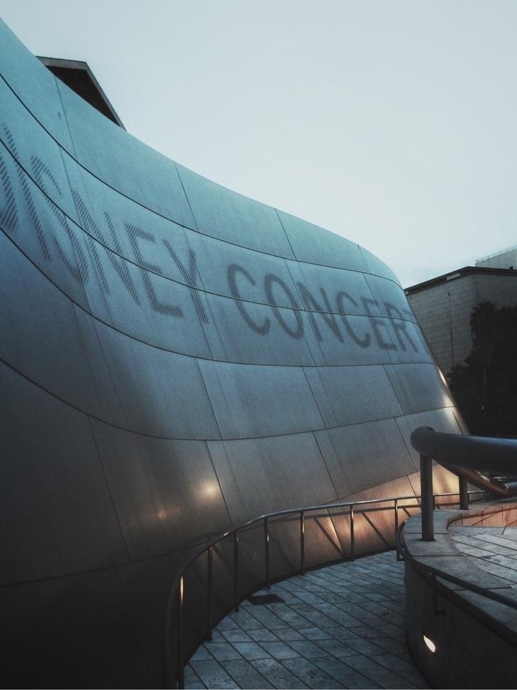 Concert - jasonfisher | ello