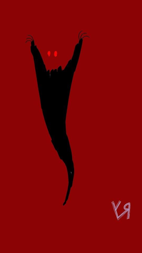 Specter Face) Richard Yates (Se - richardfyates   ello